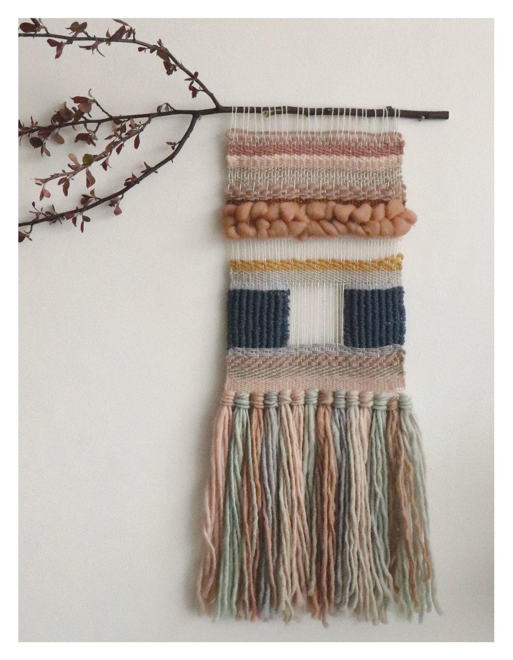 weaving-8.jpg