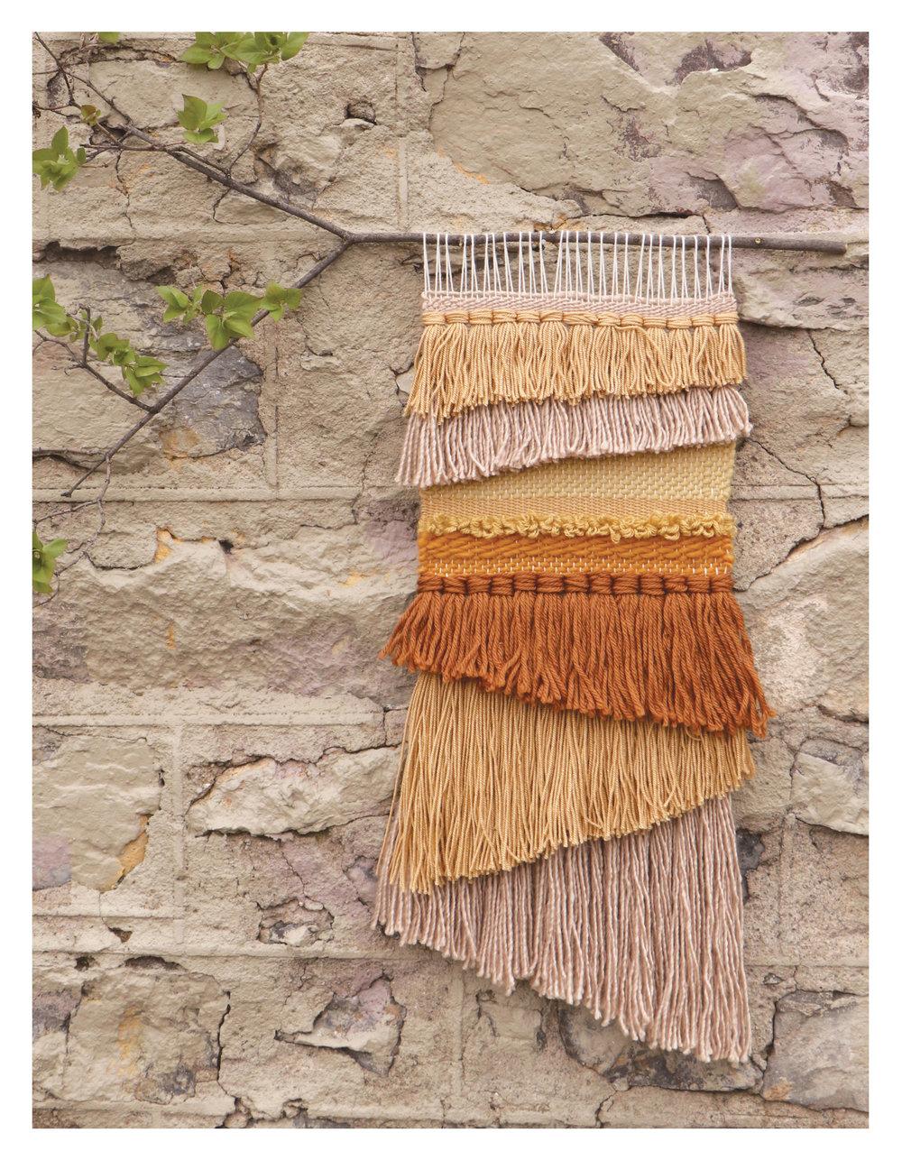 weaving-11.jpg