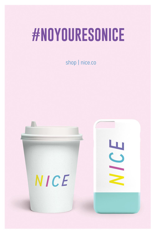 nice-poster.png