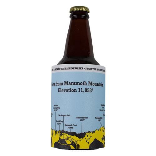 mammoth-brewering-co-koozie.jpg
