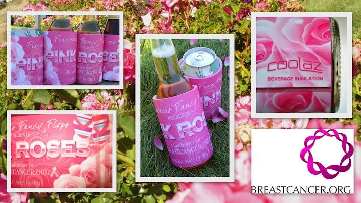 pinkroses-kooziecollage2.jpg