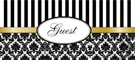 2-4-Gold-Guest-Name-Koozie.jpg