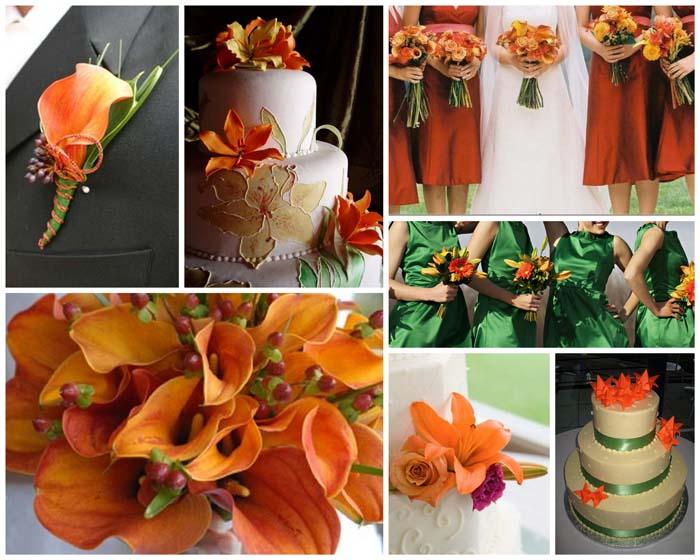 8-August-Orange-Wedding-Koozies.jpg