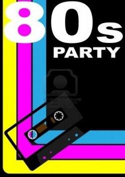 80s-music-party-koozie-image6.jpg