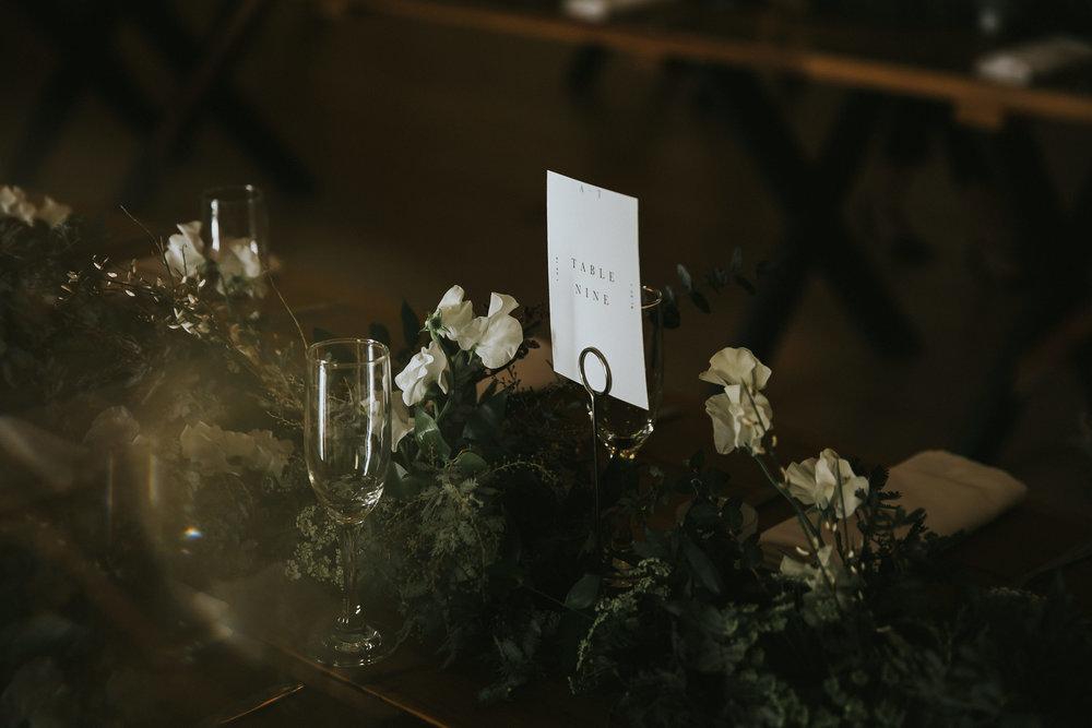 Wedding-360.jpg