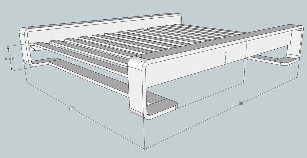 bed2.jpeg