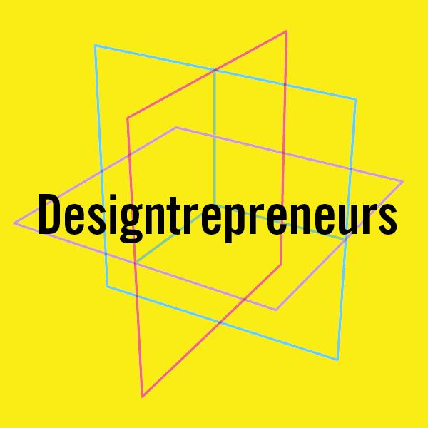 Designtrepreneurs logo.png