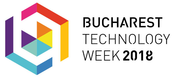 bucharest tech week.jpg