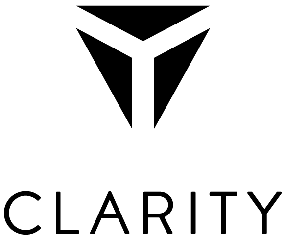 Clarity-2018-bag.png