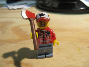TPA Website_Lego Man.jpg