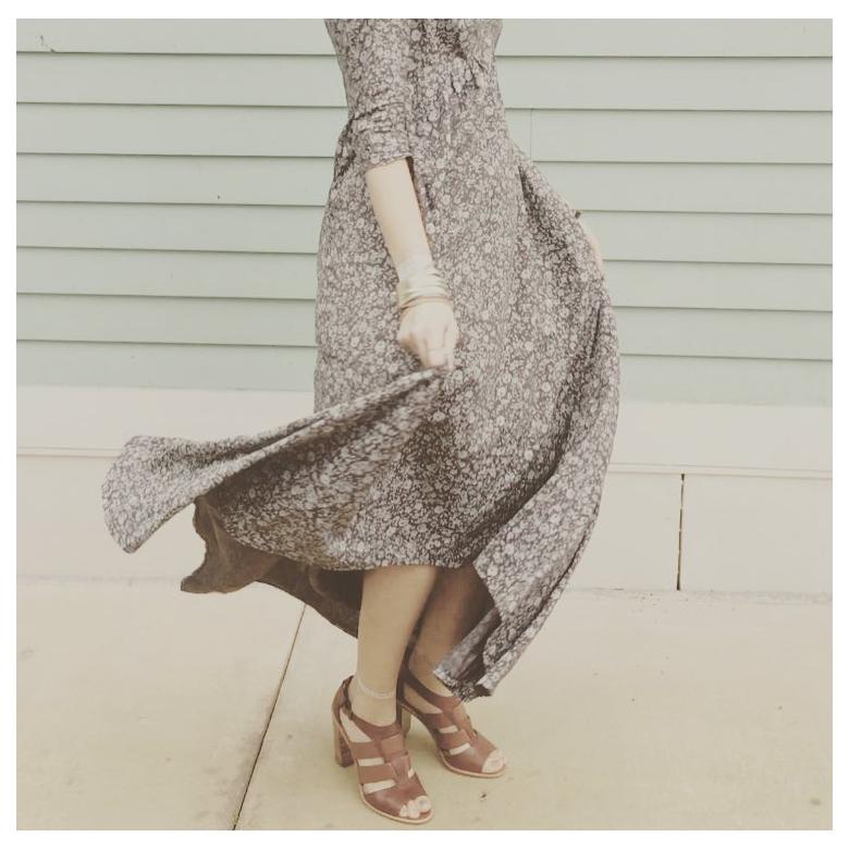 m&h skirt.jpg