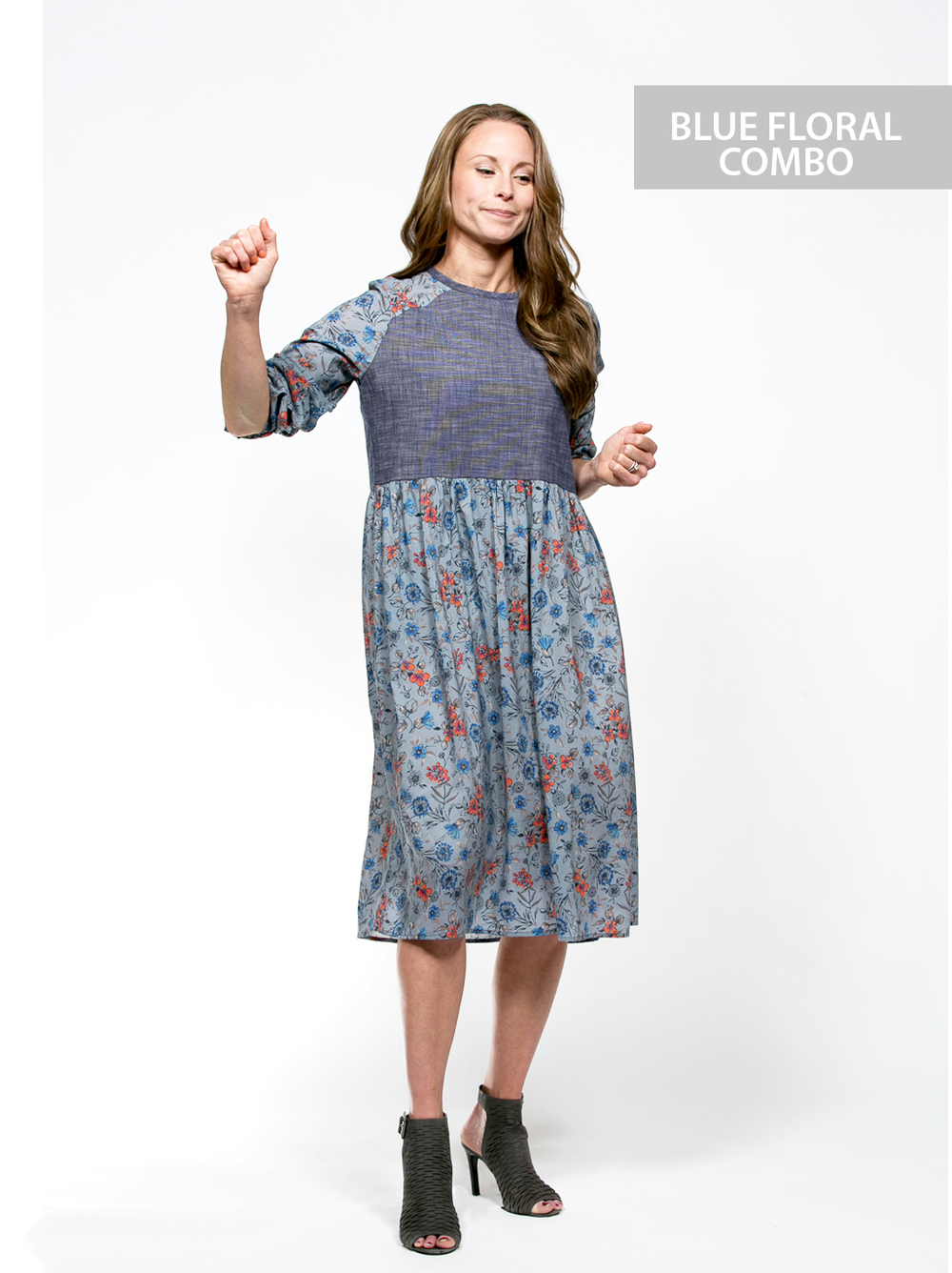 blue floral combo peasant.jpg