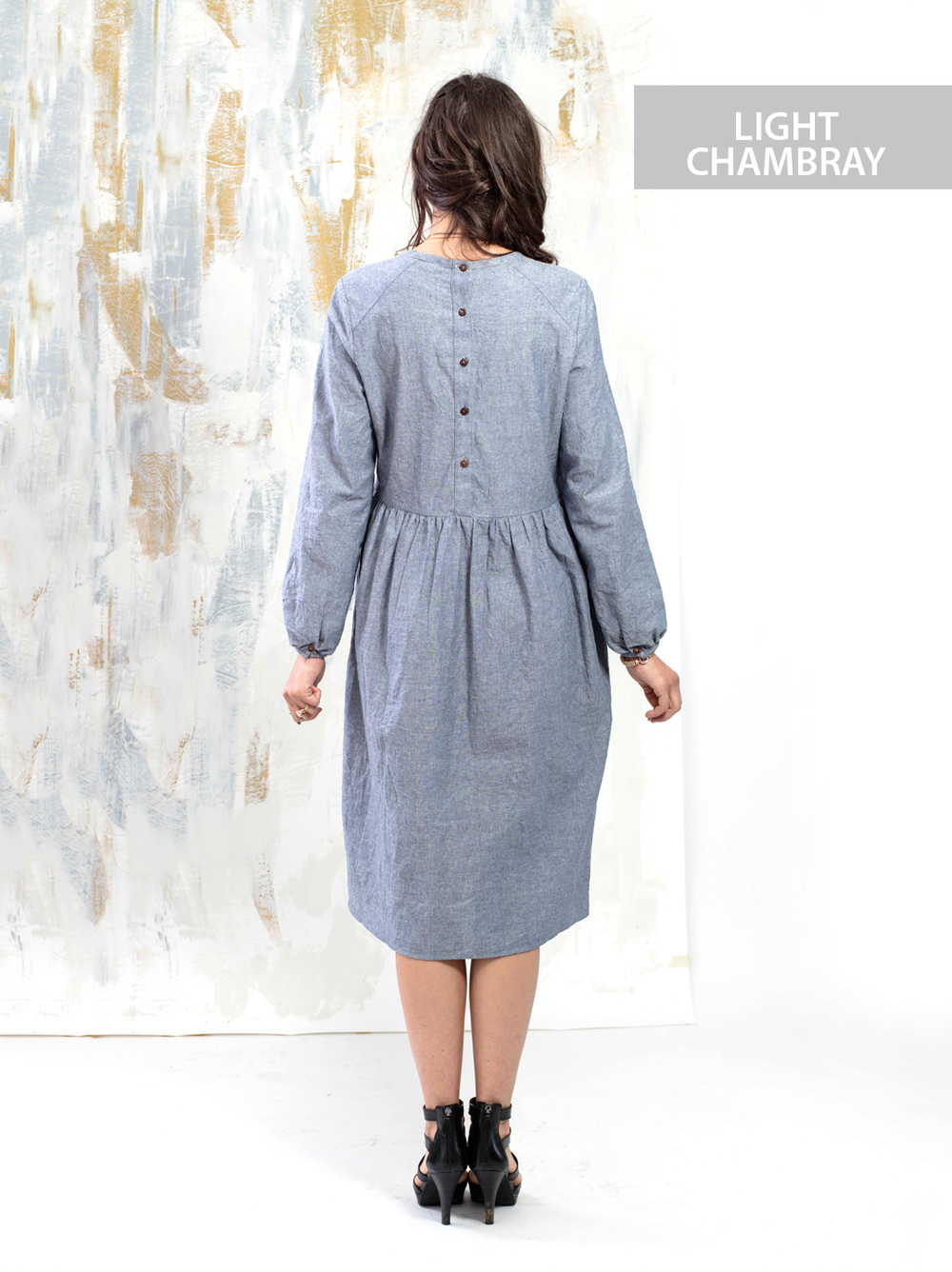 light chambray peasant back.jpg