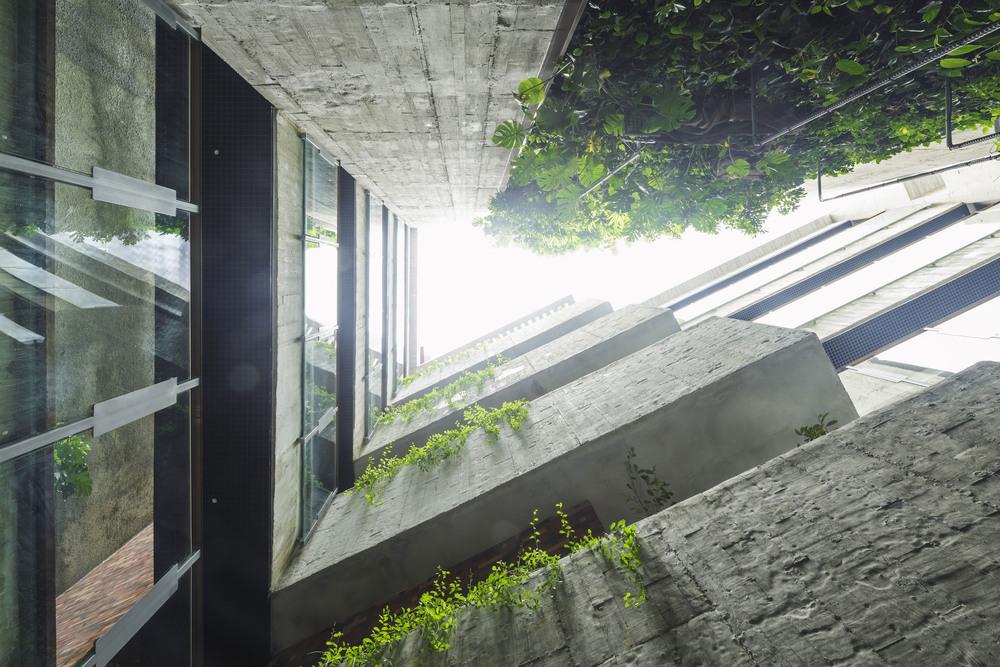 08_Courtyard 2.jpg
