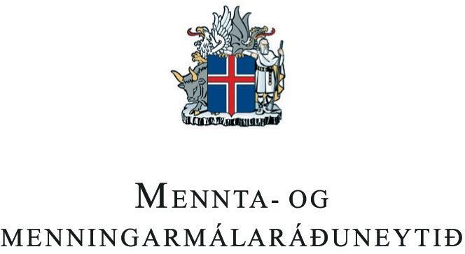 MMR_logo_vef.jpg