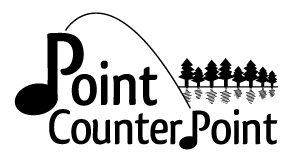 PointCounterPointLogo-1.jpg