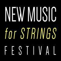 NewMusicForStrings.jpg