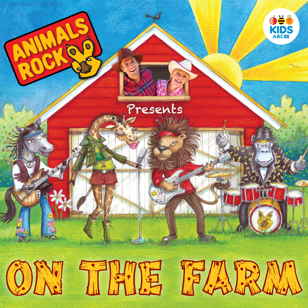 Animals Rock-On The Farm-SQUARE.jpg
