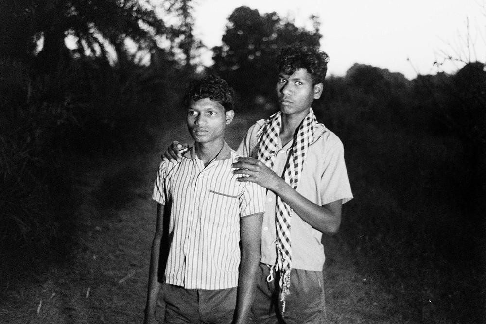 Tankha-Ishan (17).jpg