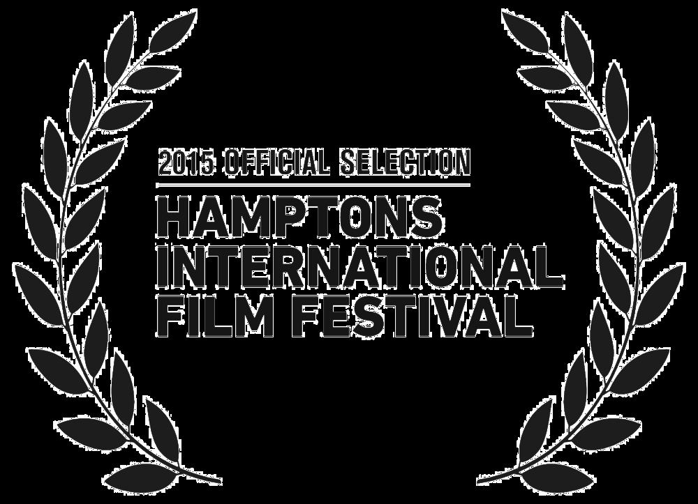HamptonsFilmFest