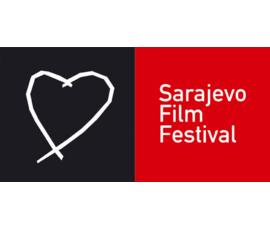 SarajevoFilmFestival