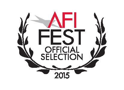 AFI_FEST15_Official_Selection
