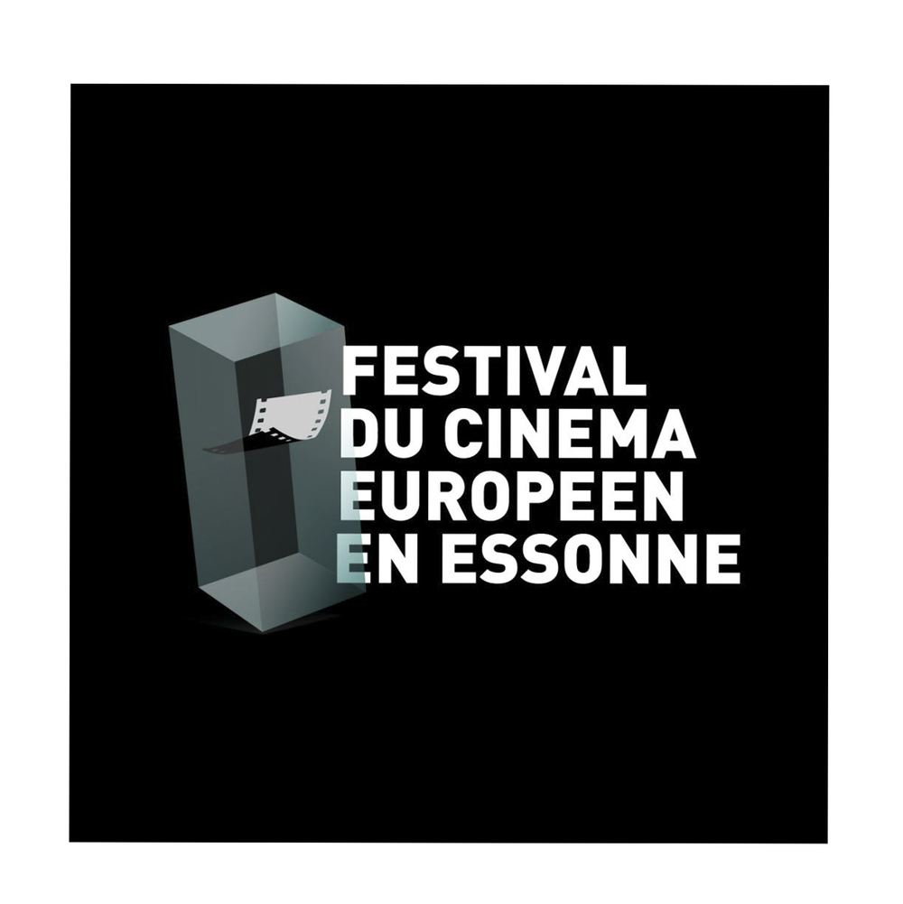 Cinessonne
