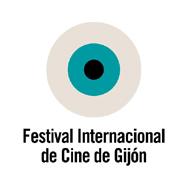Festival Cine Gijón - Logo.jpg