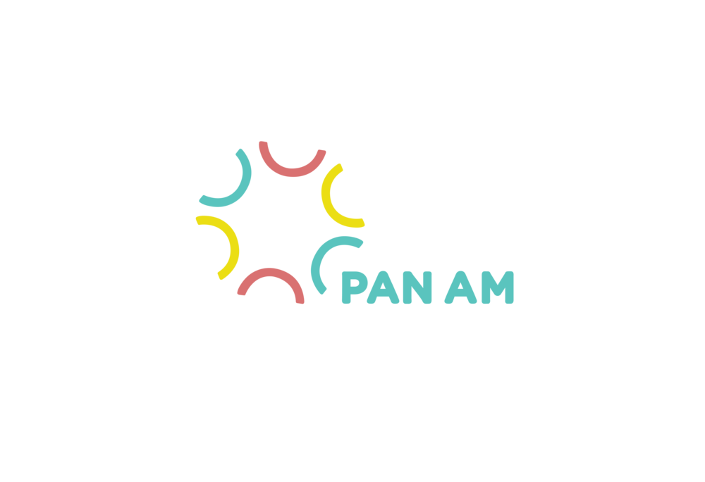 logo_panam-05.png