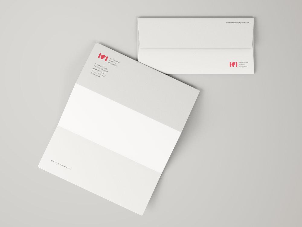 Envelope-and-Letterhead-Mockup.jpg