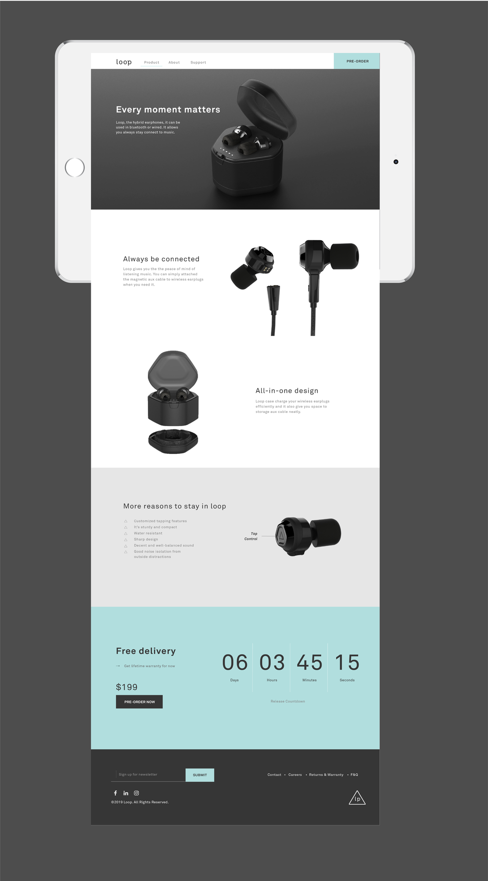 loop_webstie design-13.png