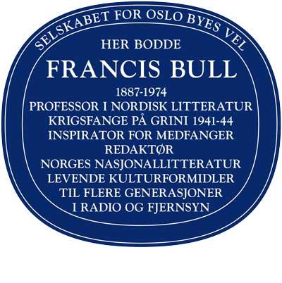 FRANCIS-BULL-kopi.jpg