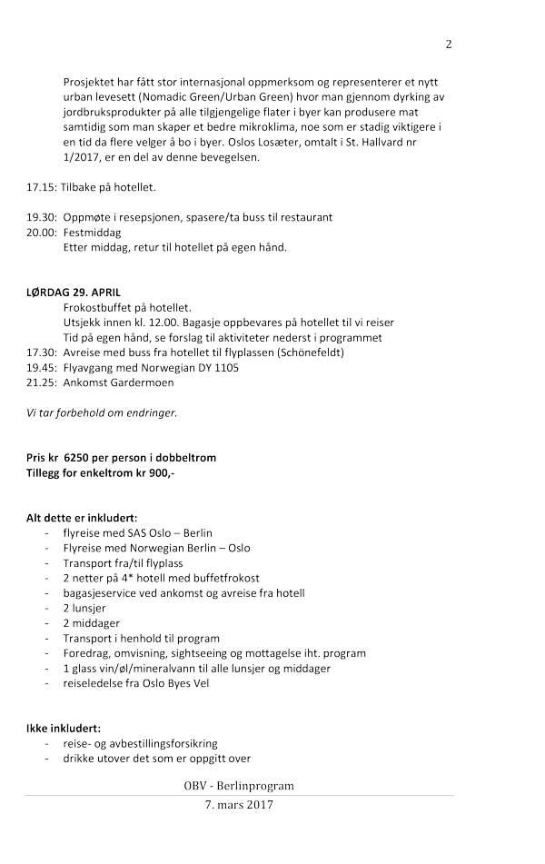 Program-2.jpg