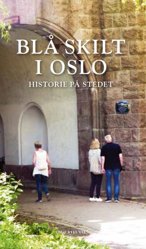 Blå skilt i Oslo.jpg