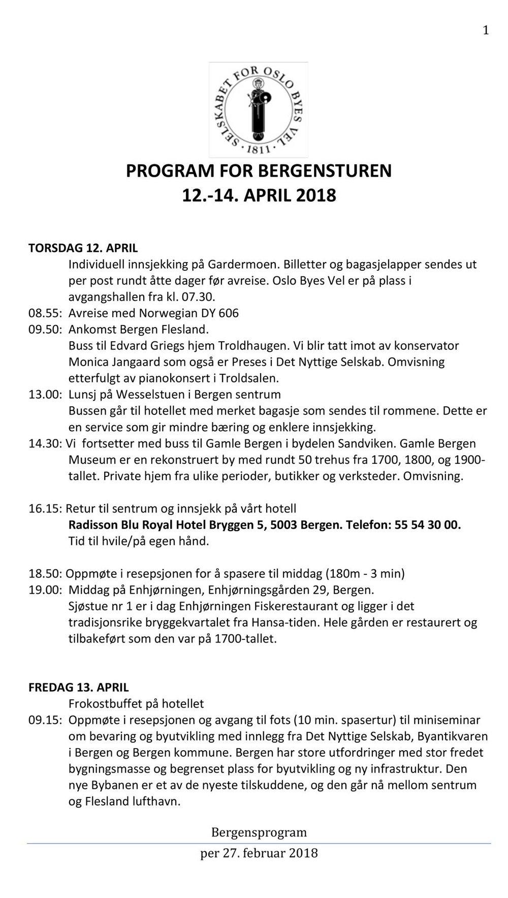 PROGRAM-BERGEN-per-27-februar-2018-1.jpg