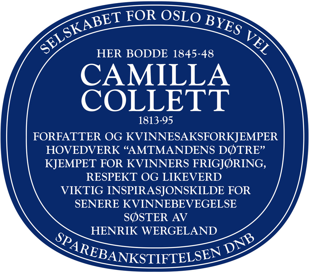 Camilla-Collett.BLÅWEB.jpeg