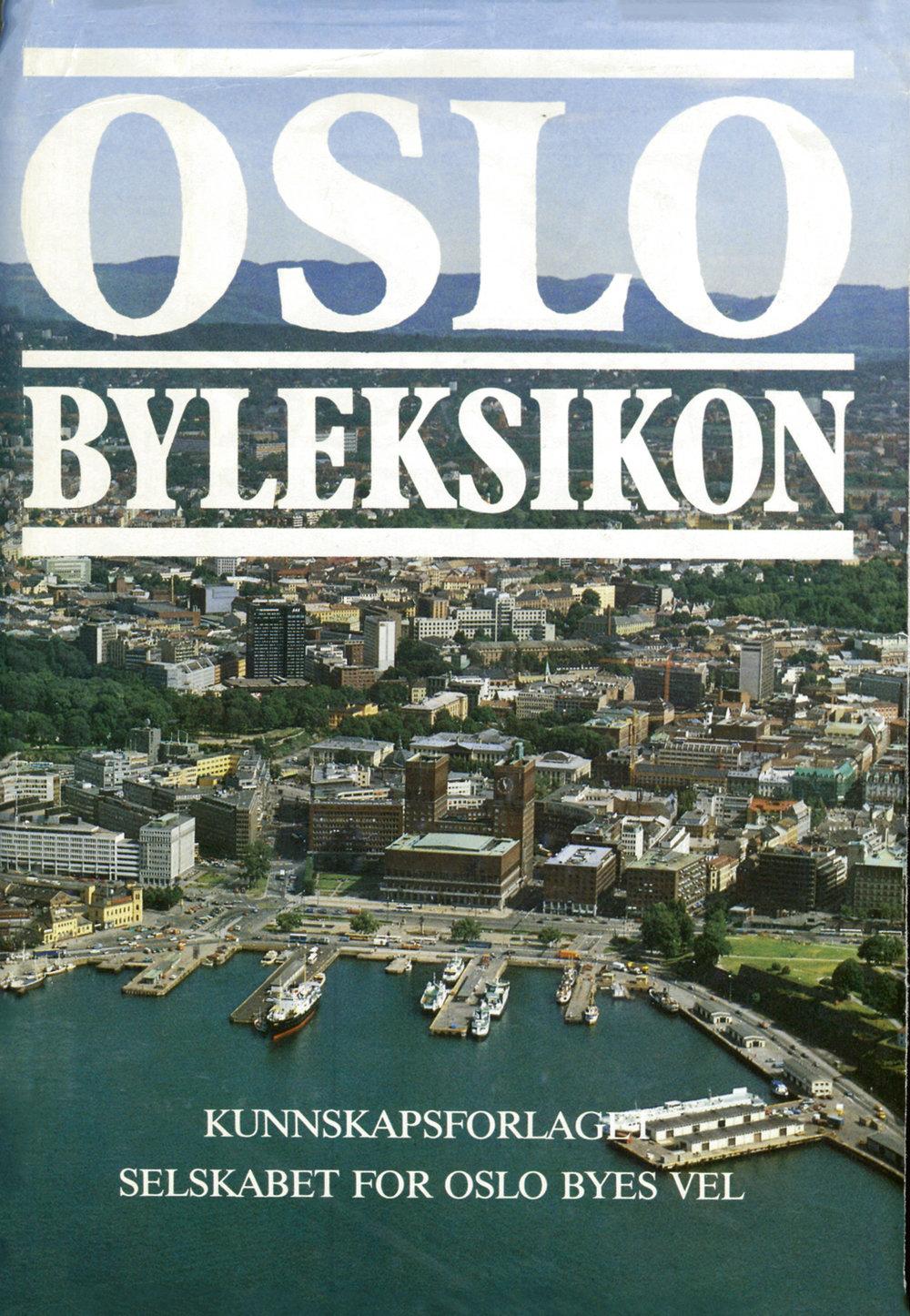 Oslo-Byleksikon-3WEB.jpg