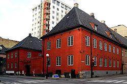 250px-Garmanngaarden_Oslo.jpg