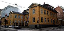 250px-Tollbugata_10_Oslo.jpg