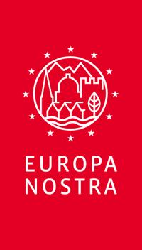 Europa Nostra.jpg