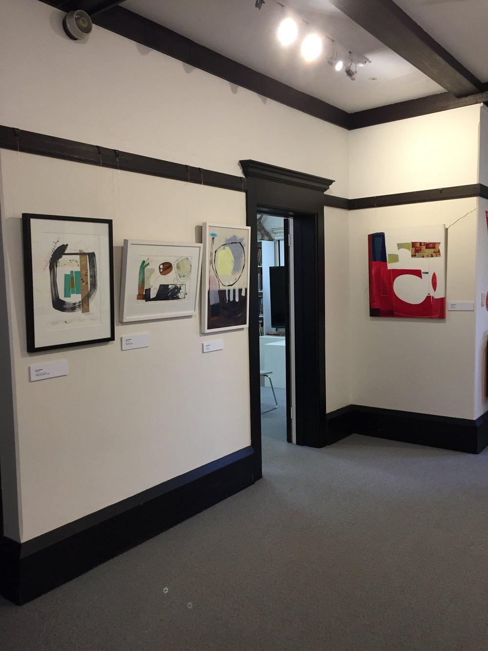 Art Department Gallery