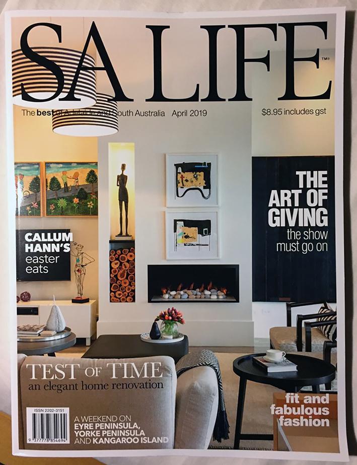SA Life Cover 2019.jpg