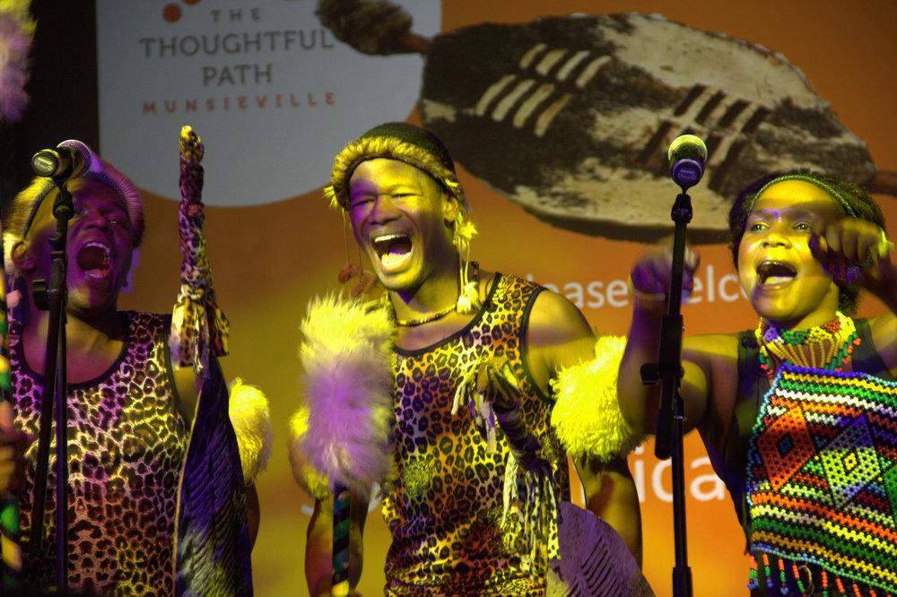 zulu singers.jpg