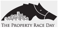 property_race_day.jpg