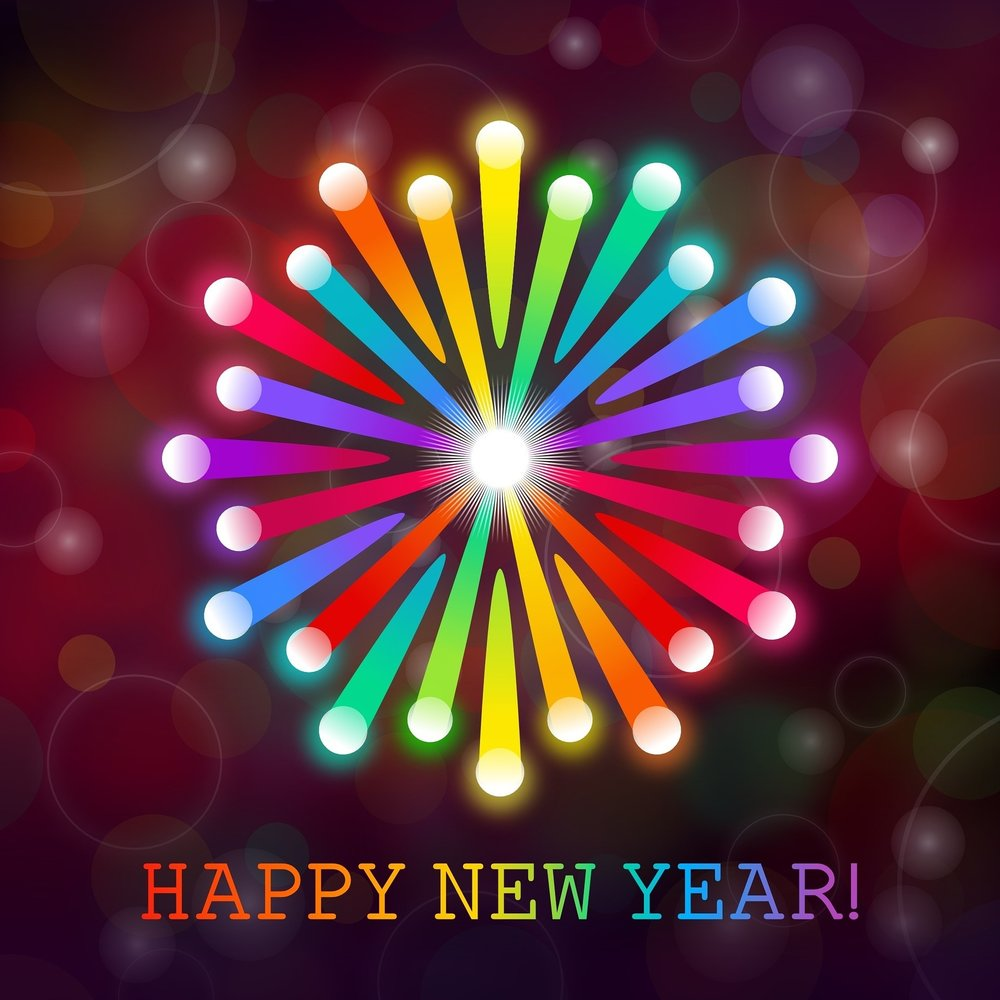 happy-new-year-card-1099718_1920.jpg