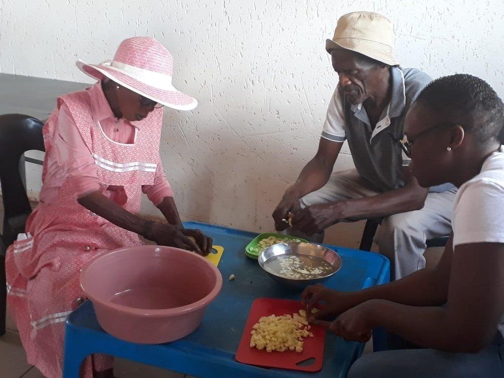 nutrition education 1.jpg