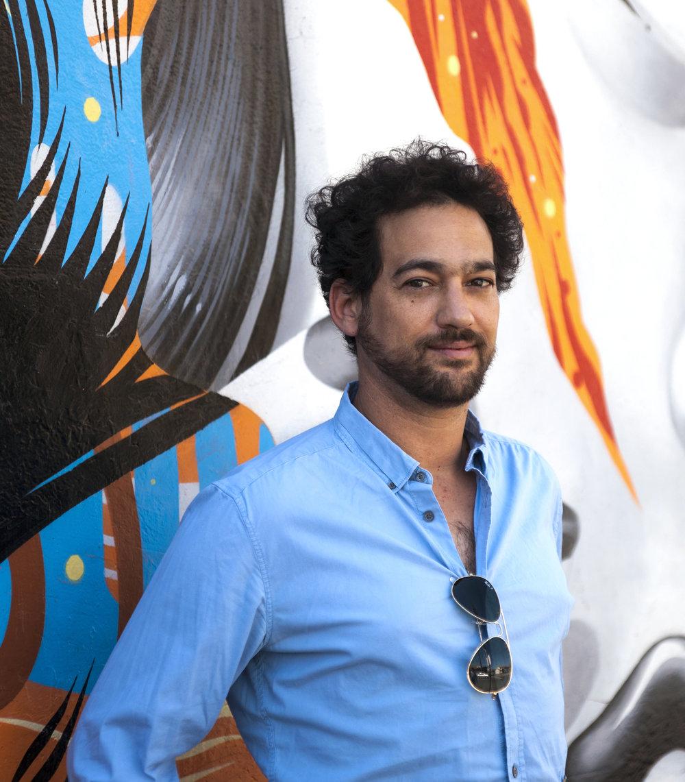 Karim-ArtsDistrict-LosAngeles-JyAhMin-2.jpg