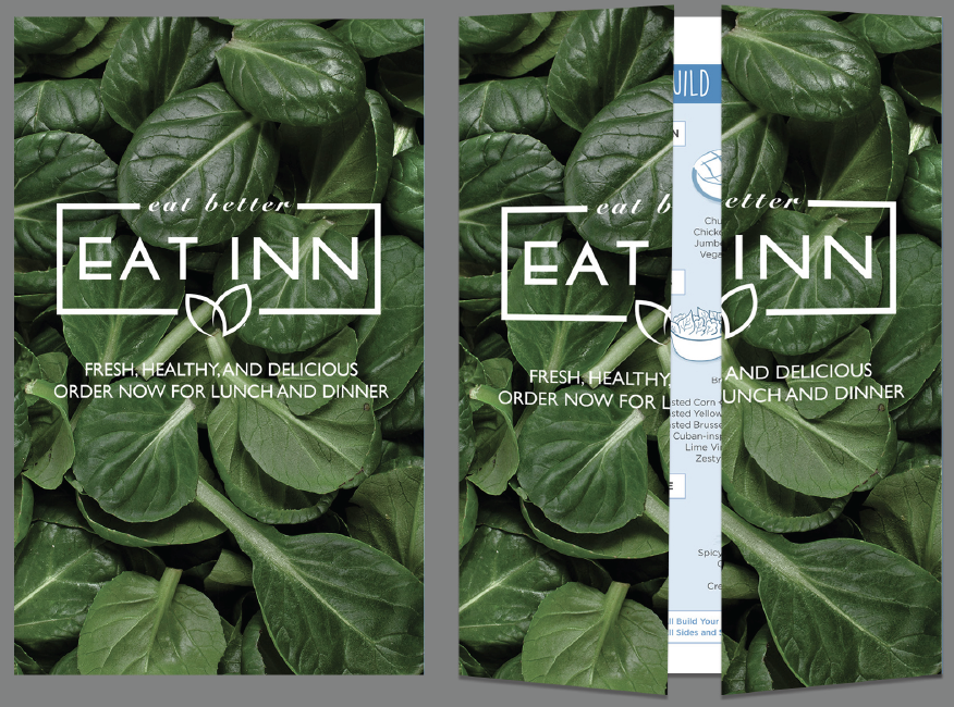 Eat Inn Brochure1.jpg