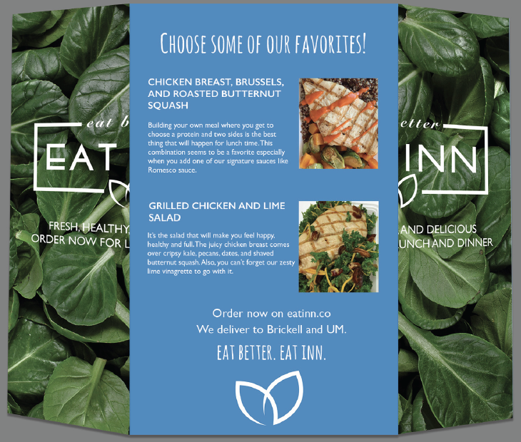 Eat Inn Brochure3.jpg