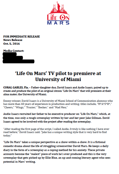 Life on Mars Release.jpg